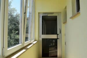 Rent an apartment in Villa ZAGORA