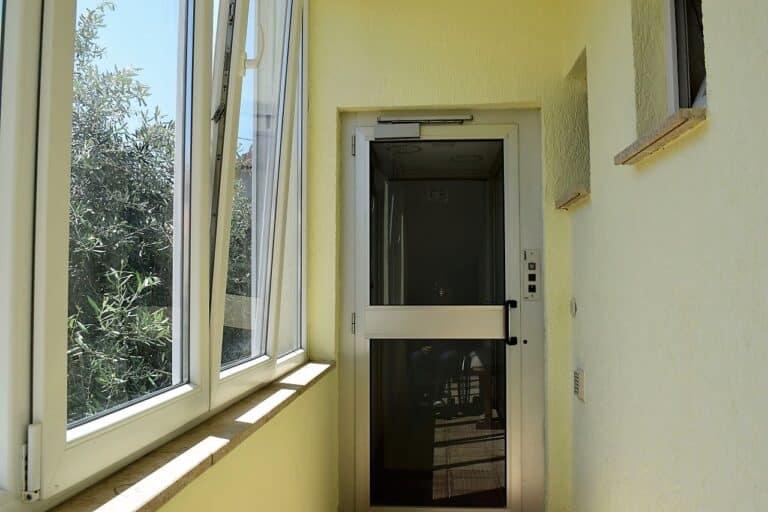 Rent apartment Pula, Croatia